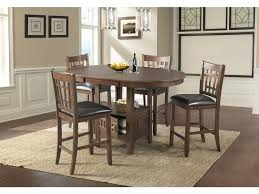 cherry wood dining table. Cherry Wood Dining Table Beautiful Popular Room Styles Concerning Max Top Browns