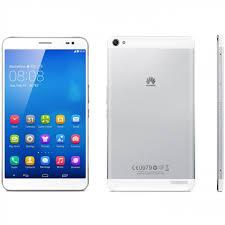 huawei tablet. huawei-mediapad-t1-7.0-zg312-1 huawei tablet
