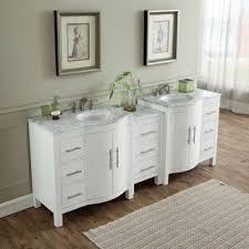 bathroom double sink cabinets. Silkroad Exclusive 89-inch Contemporary Bathroom Vanity Double Sink Cabinet Cabinets H