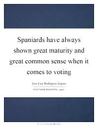 Voting Quotes Inspiration Quotes About Electronic Voting 48 Quotes