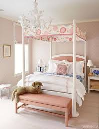 Full Size Canopy Bed for Collection in Full Size Canopy Bed Full ...