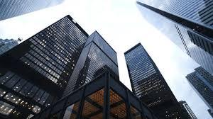 Real Estate Investment News Topics Entrepreneur