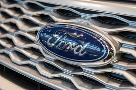 Ford Begins Developing Future Small Pickup Truck
