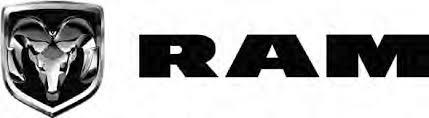 2013 ram cargo van owner s manual
