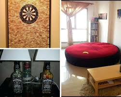 room diy projects man cave ideas projects for teens bedroom diy projects for your room you room diy projects