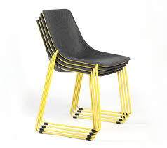 full size of chair resin chair resin stacking chairs new interiors design for your home