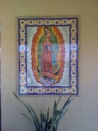 Small Picture The 25 best Mexican home decor ideas on Pinterest Mexican style
