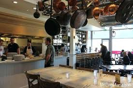 full size of kitchen door napa phone tripadvisor photos wall and glamorous reservations happy hour