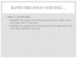 Steps To Writing An Argumentative Essay Steps Involved Writing Argumentative Essay How To Write An Argument