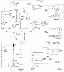 bmw z4 diagram bmw 740i engine diagram wiring diagrams scematic medium resolution of bmw z4 wiring diagrams auto zone wiring diagram explained bmw e36 fuse box