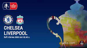 FA-Cup-2019-2020-Chelsea-vs-Liverpool-iJube