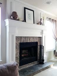 fireplace mantals fireplace mantels fireplace mantels for calgary