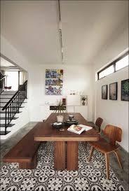 Architecture  Amazing Floor And Decor Arvada Hours Floor N Decor Floor And Decor Arvada