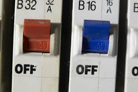 changing fuse box cost cost changing fuse box house wiring diagram convert fuse box to breaker box cost to upgrade a fuse box to a breaker box wire center \\u2022 changing fuse