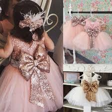 <b>Dress Girls Summer Dress</b> 2019 Brand <b>Backless</b> Teenage Party ...