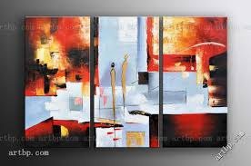 wall art posters paintings