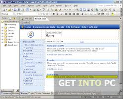 downloading microsoft office 2003 for free microsoft office frontpage 2003 free download get into pc