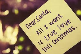 Christmas Quotes About Love Amazing Christmas Quotes About Love Christmas Wishes Greetings And Jokes