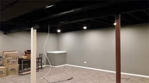 basement remodeling naperville il. Unique Basement Basement Theater Room Remodel Intended Remodeling Naperville Il N