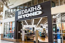 Their black friday sale will begin at 6 a.m. Get Ready For Bed Bath Beyond Black Friday With Their Holiday Sales The Krazy Coupon Lady
