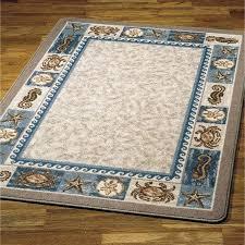 star area rugs area rugs wool rugs plush rugs stair rugs area rugs wool area medium star area rugs