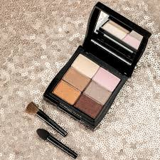 mary kay makeup empowered women army twitter crosses happy military the cross