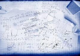 Комплект контрольно оценочных средств учебной дисциплины ЕН  Комплект контрольно оценочных средств учебной дисциплины ЕН 01 Математика по специальности 060101 Лечебное дело