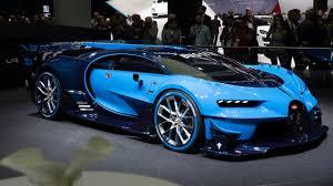 2018 bugatti cost. simple bugatti bugatti vision gran turismo concept walkaround  2015 frankfurt motor show to 2018 bugatti cost