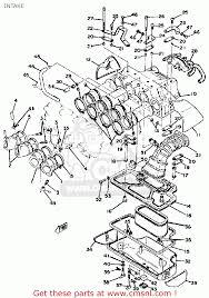 Magnificent xs1100 wiring diagram gallery electrical circuit new yamaha raptor 80 carburetor diagram yamaha raptor 80