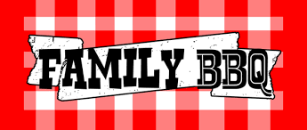 Image result for family bbq