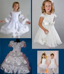 Платья снежинки для школьниц | Карнавальные, маскарадные и ...