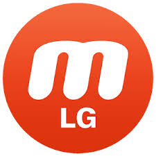 lg logo png. mobizen screen recorder for lg lg logo png
