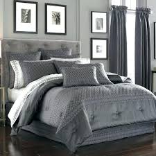 Contemporary Quilts And Coverlets Modern Quilts Coverlets Modern ... & Modern Quilts And Coverlets Modern Quilts And Bedspreads Elegant Cal King Quilts  Coverlets California King Quilts ... Adamdwight.com