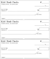 Free Printable Business Templates Free Business Check Template Free Printable Business Check