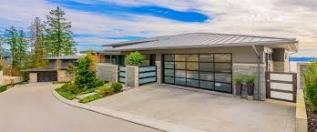 garage door repair alexandria vaGarage Doors  Alexandria Locksmitharage Door Repair Va Stupendous