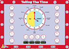 Image result for time for children