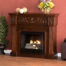 why you need to replace your old fireplace with a new gel fireplace