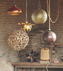 hanging pendant lamp hanging pendants