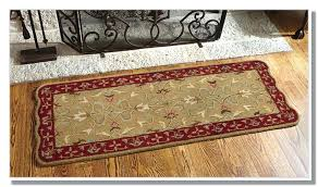 wool hearth rug hearth rugs for fireplaces wool hearth