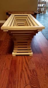 Floors Made From Pallets 57 Best Pellet Furniture Images On Pinterest Wood Pallet Ideas