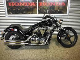 honda motorcycles 2013. Brilliant Motorcycles Click For More Photos Honda Sabre VT1300CS 2013 Motorcycles Sale  New  Inside