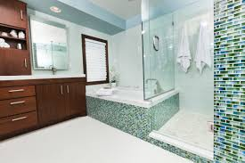 Small Bathroom Renovation Small Bathroom Modernsmall Bathroom - Small bathroom remodel cost
