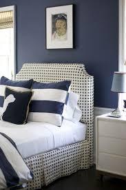 boys blue bedroom. Big Boy Room Inspiration - East Coast Creative Blog Boys Blue Bedroom