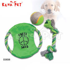 Innovative Design And Sourcing Dog Toy 2016 Promotion Pet Toy Dog Chew Toy Dog Ball Launcher Buy Dog Ball Launcher Pet Toy Dog Chew Toy Product On Alibaba Com