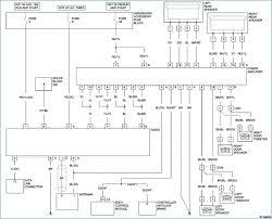 2007 chrysler pacifica wiring diagrams wiring diagram show chrysler pacifica amp wiring diagram wiring diagram local 2004 chrysler pacifica radio wiring diagram wiring diagram