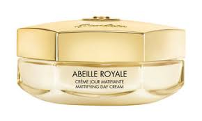 <b>Guerlain Abeille Royale</b> Mattifying Day Cream – купить по цене ...