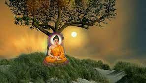 Buddham Sharnam Gachhami... - Buddham Sharnam Gachhami