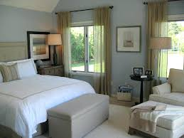 fitted bedrooms small space. Small Space Bedroom Furniture Engaging For Design Cool . Fitted Bedrooms