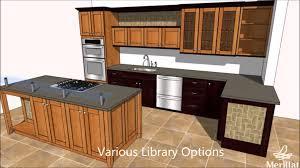 cabinet design. Cabinet Design