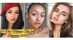 furthermore there are orted eye makeup tutorials for beginners readily available that will help you out you can take advane of mac primer or